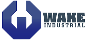Blog | Wake Industrial