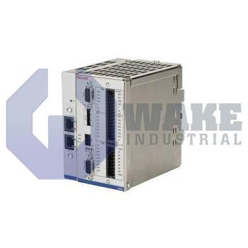 VT-HACD-3-20-P-I-00-000 | Rexroth, Bosch, Indramat VT-HACD Digital closed-loop control electronics |