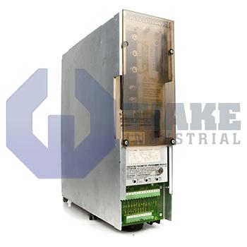 TDM 1.4-100-300-W1-000 | Rexroth, Bosch, Indramat TDM Drive Series | Image