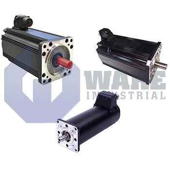 MDD112C-N-020-N2L-130PB2 | Rexroth, Bosch, Indramat MDD Series Motors | Image