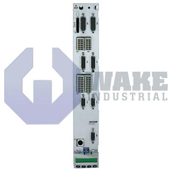 CDB01.1C-ET-EN1-EN2-NNN-NNN-L2-S-NN-FW | Rexroth, Bosch, Indramat CDB Drive Controller Series | Imag