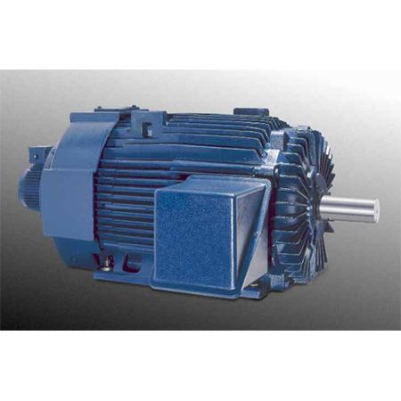 2AD132B-B35RB1-AD01 | Bosch Rexroth Indramat 2AD AC Motor Series | Image