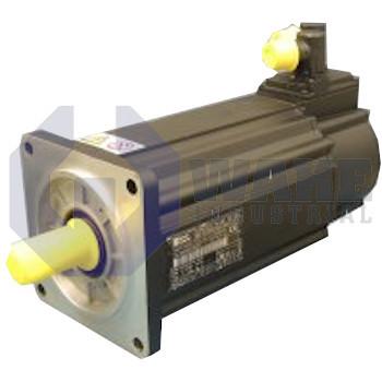 2AD132B-B35RB1-BS03 | Bosch Rexroth Indramat 2AD AC Motor Series | Image