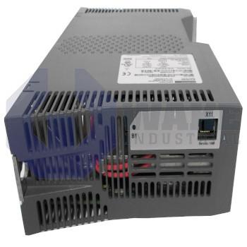 AKD-B00306-NAAN-0000