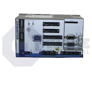 AKD-M00306-M1EC-D000