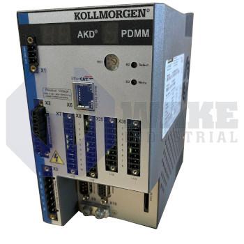 AKD-M00306-MCEC-0000