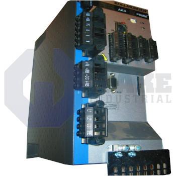 AKD-M00307-MCEC-0000