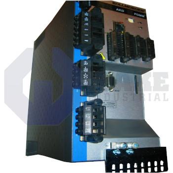 AKD-M00606-MCEC-0000