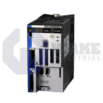 AKD-M00607-MCEC-0000