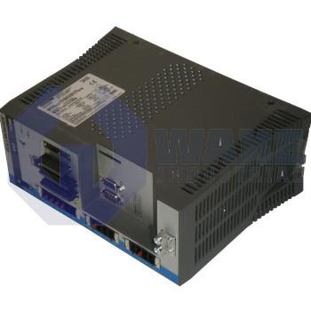 AKD-M01206-MCEC-0000