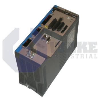 AKD-M01207-MCEC-0000