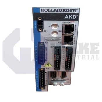 AKD-P00306-NAEC-0000
