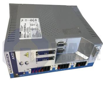 AKD-P01207-NBCN-0081