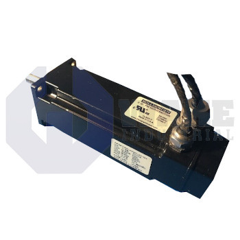 AKM13C-ANCN1-01