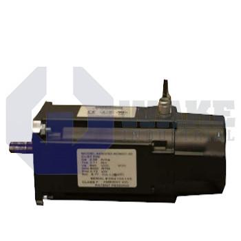 AKM23D-EFCNC-00