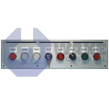 BTA08 Series