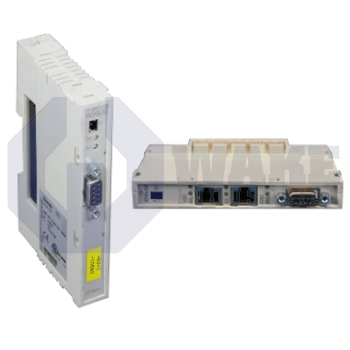 CFL Module Series