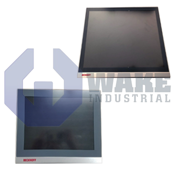 CP22xx-0010 Panel PC Series