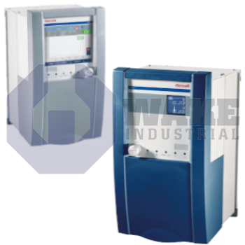 CS Compact System Series