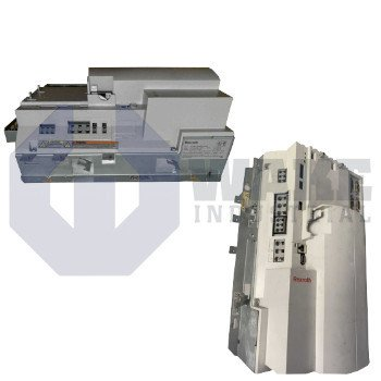 HCQ Micro Control Series
