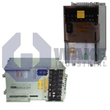 KVR Power Drive Series
