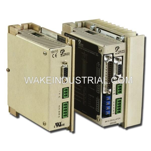 MHD041A-144-NP0-UN | Rexroth, Indramat, Bosch MHD Motor Series | Image
