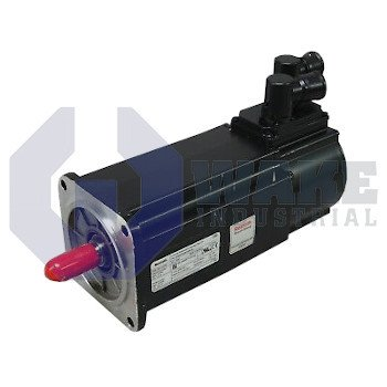 MHD041B-144-PP0-UN   Rexroth, Indramat, Bosch MHD Motor Series   Image