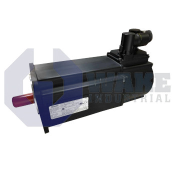 MHD071B-035-PG1-UN | Rexroth, Indramat, Bosch MHD Motor Series | Image