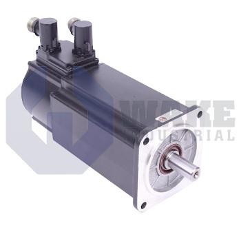 MHD071B-035-PP0-UN   Rexroth, Indramat, Bosch MHD Motor Series   Image