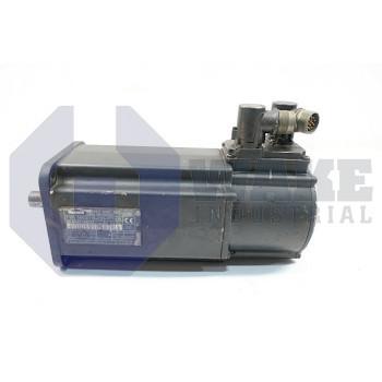 MHD071B-035-PP1-UN | Rexroth, Indramat, Bosch MHD Motor Series | Image