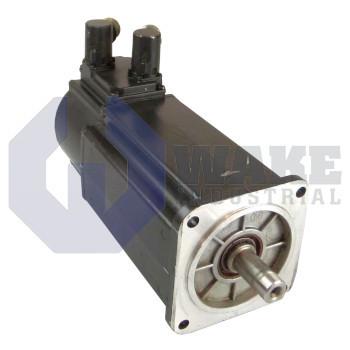 MHD071B-061-NG1-UN | Rexroth, Indramat, Bosch MHD Motor Series | Image