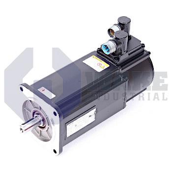 MHD071B-061-NP0-UN | Rexroth, Indramat, Bosch MHD Motor Series | Image