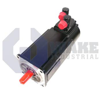 MHD071B-061-PG1-UN | Rexroth, Indramat, Bosch MHD Motor Series | Image
