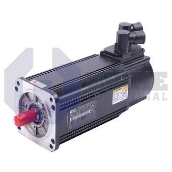 MHD071B-061-PG3-UN | Rexroth, Indramat, Bosch MHD Motor Series | Image