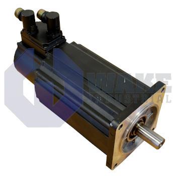 MHD090B-035-PG1-UN | Rexroth, Indramat, Bosch MHD Motor Series | Image