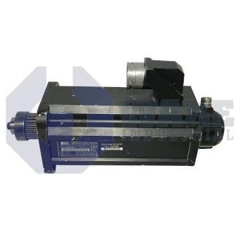 MHD093B-035-NG0-AN   Rexroth, Indramat, Bosch MHD Motor Series   Image