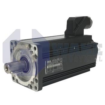 MHD093B-035-NP0-BA | Rexroth, Indramat, Bosch MHD Motor Series | Image