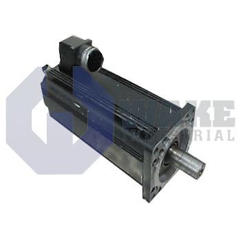 MHD093C-035-NG1-AN | Rexroth, Indramat, Bosch MHD Motor Series | Image
