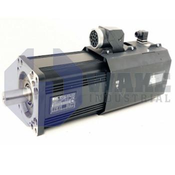 MHD093C-035-PG0-AA | Rexroth, Indramat, Bosch MHD Motor Series | Image