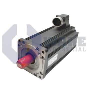 MHD093C-035-PG1-BA | Rexroth, Indramat, Bosch MHD Motor Series | Image