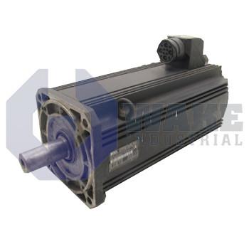 MHD093C-058-NP0-BA | Rexroth, Indramat, Bosch MHD Motor Series | Image