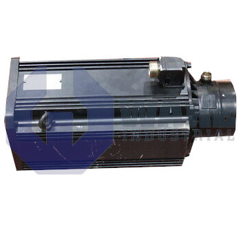 MHD093C-058-PP1-AA   Rexroth, Indramat, Bosch MHD Motor Series   Image