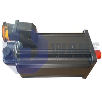 MHD095B-058-NG0-AN | Rexroth, Indramat, Bosch MHD Motor Series | Image