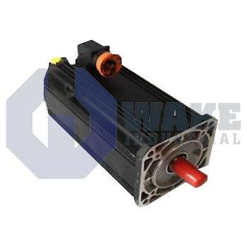 MHD095B-058-PG0-AN | Rexroth, Indramat, Bosch MHD Motor Series | Image
