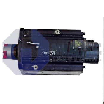 MHD112B-024-PG0-BN | Rexroth, Indramat, Bosch MHD Motor Series | Image