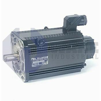 MHD112B-048-NP0-BN | Rexroth, Indramat, Bosch MHD Motor Series | Image