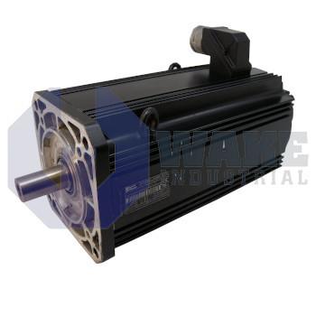 MHD112C-035-PG0-BN | Rexroth, Indramat, Bosch MHD Motor Series | Image