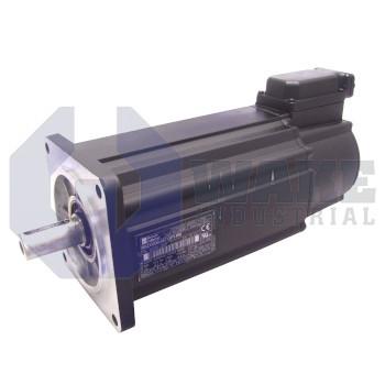 MKD090B-047-GP1-KN | Rexroth, Bosch, Indramat MKD Drive Series | Image