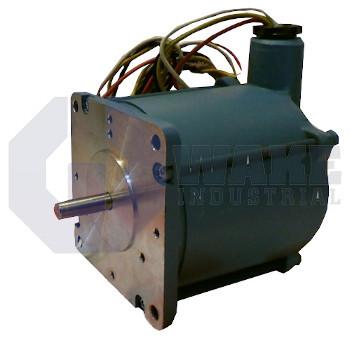 MX112-FF-401U