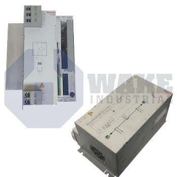 PST6 Thyristor Power Unit Series
